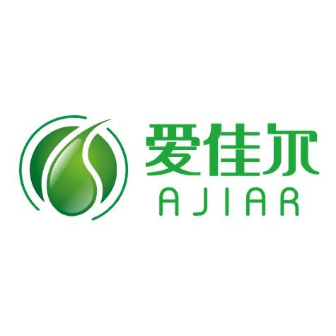 深圳市爱佳尔科技有限公司