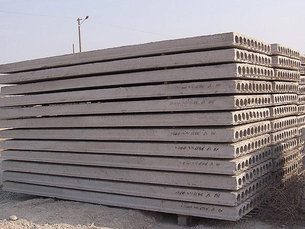 北京榆垡楼板厂