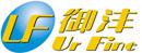 佛山市南海区御沣科技电子有限公司