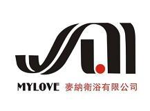 麦纳卫浴(中国)有限公司