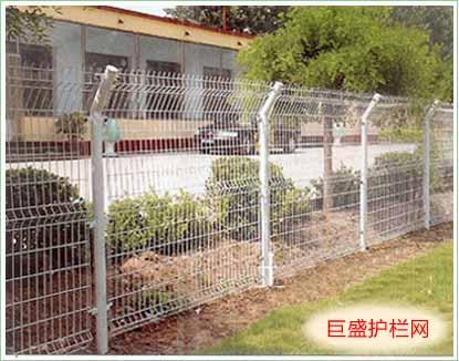 安平县巨盛金属丝网厂