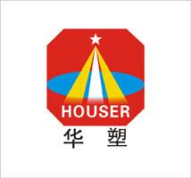 深圳市华塑装饰材料有限公司