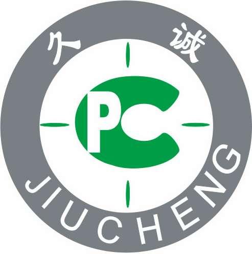 上海久诚橡塑科技有限公司