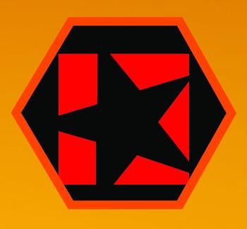 logo 标识 标志 设计 矢量 矢量图 素材 图标 350_325