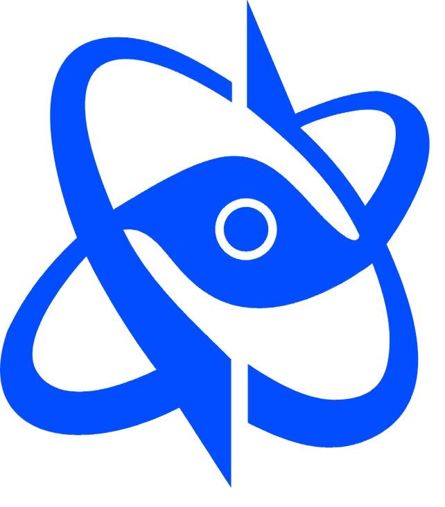 logo logo 标志 设计 矢量 矢量图 素材 图标 642_732