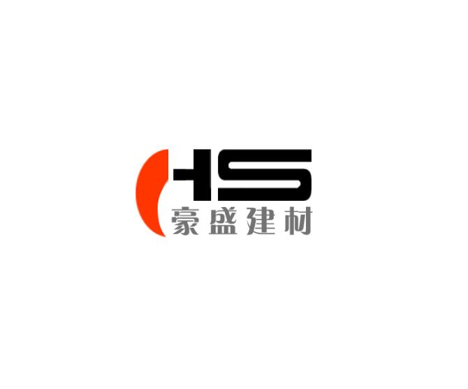 杭州地铁ppt图标素材