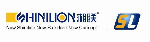 南京湘联节能科技有限公司
