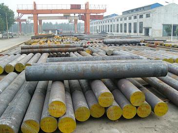 芜湖齐鲁特钢进出口有限公司