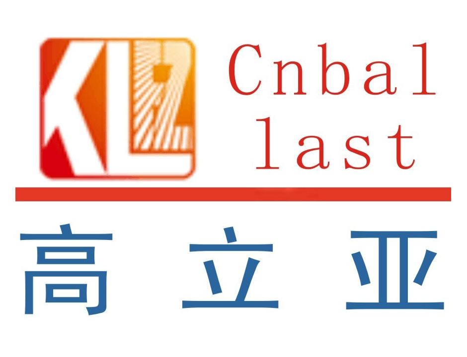 logo logo 标志 设计 矢量 矢量图 素材 图标 940_720