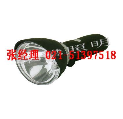上海荣攀照明设备有限公司