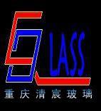 重庆清宸玻璃器皿厂
