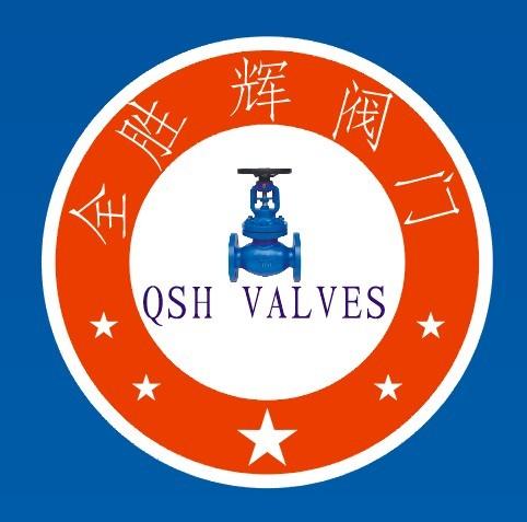 logo logo 标志 设计 矢量 矢量图 素材 图标 482_477