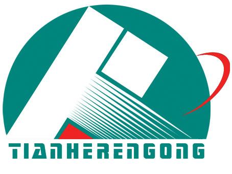 秦皇岛天河铝塑板厂