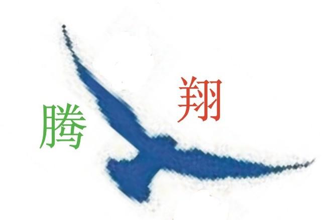 深圳市腾翔塑胶材料有限公司