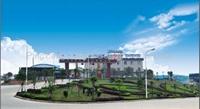萍乡市天马工业陶瓷有限公司