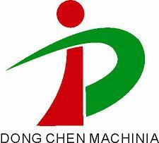 山东省高密东辰机械制造有限公司