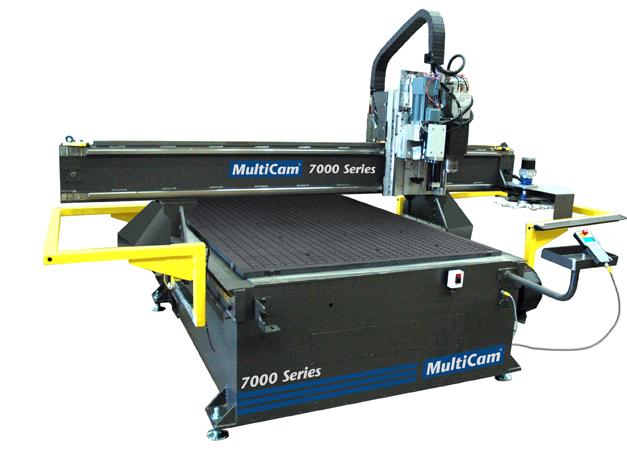 供应木工雕刻机详细描述 型号:5000  外形尺寸: mm 重量: t 品牌:美国