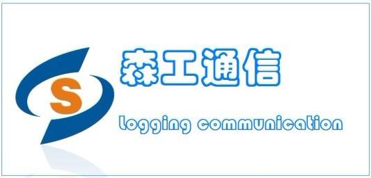 扬州润达科技有限公司