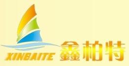 四川鑫柏木业有限公司