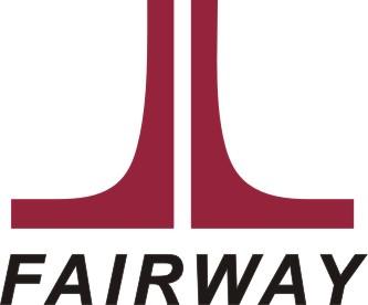 logo logo 标志 设计 矢量 矢量图 素材 图标 333_276