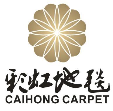 彩虹手工课 logo设计