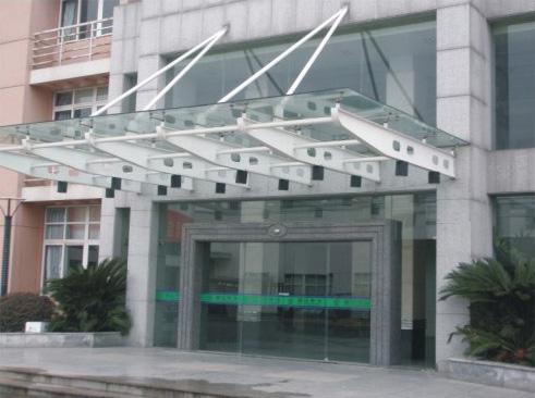 济南宾鸿钢结构有限公司