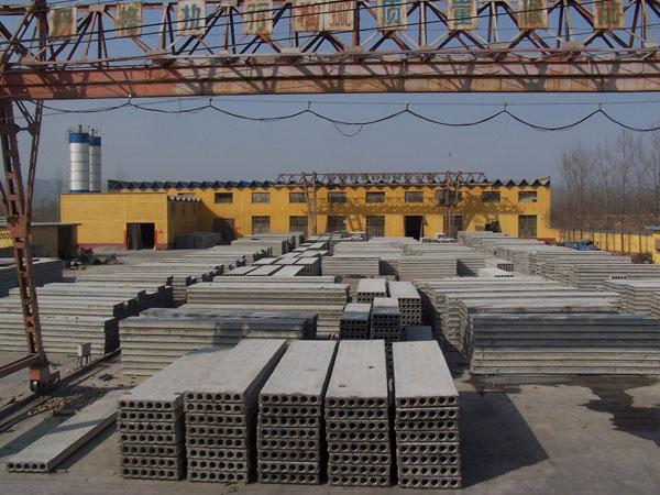北京楼板厂