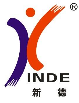 logo logo 标志 设计 图标 270_352 竖版 竖屏