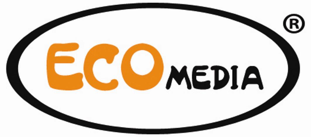 壁画公司logo设计