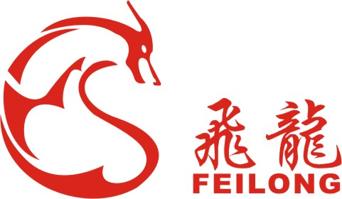 logo logo 标志 设计 矢量 矢量图 素材 图标 481_280