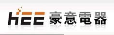 湖南省豪意电器有限公司