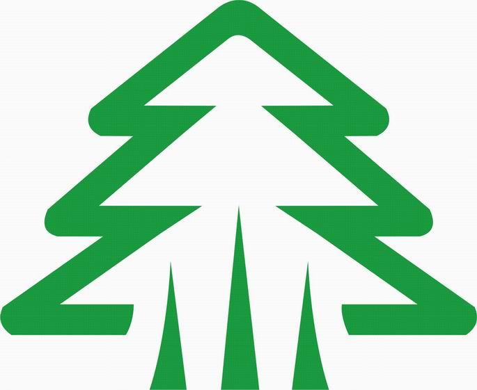 青岛加之林木业有限公司