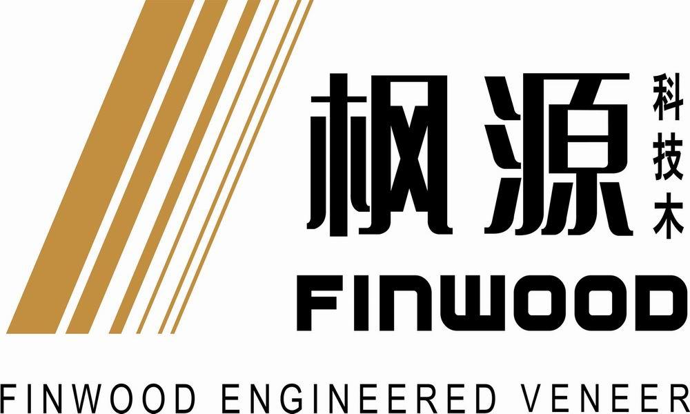 广州市番禺大成木业有限公司