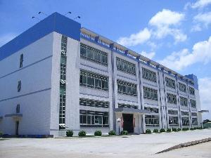 山东铝塑板厂
