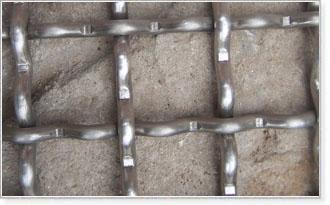 供应钢丝网片,不锈钢大丝网、养猪网、
