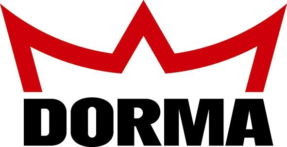 logo logo 标志 设计 矢量 矢量图 素材 图标 591_304