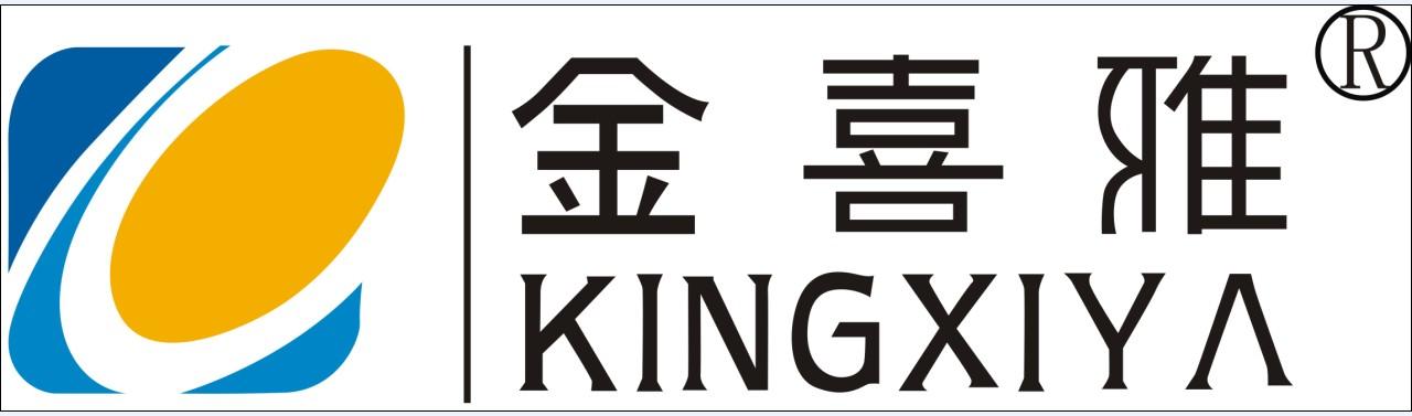 logo 标识 标志 设计 图标 1280_377