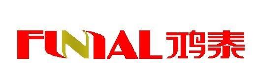 logo logo 标志 设计 矢量 矢量图 素材 图标 518_157
