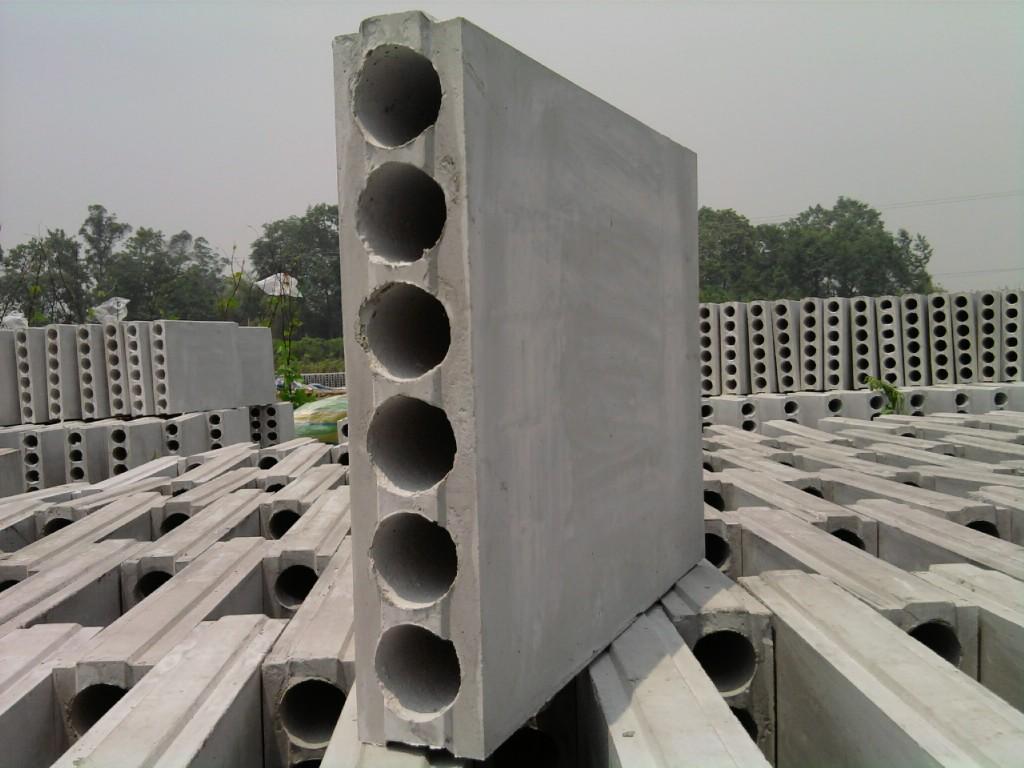 多层轻质隔墙板厂房钢结构图片.