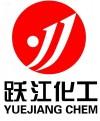 上海跃江钛白粉制造有限公司