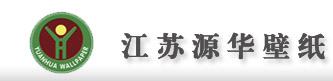 郑州豪翔壁纸(个体经营)