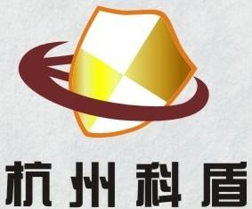 杭州科盾门窗有限公司