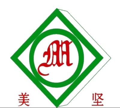 新平美坚新型竹材有限公司