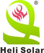 云浮市合利光热能源发展有限公司
