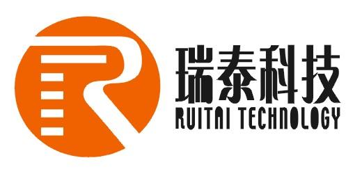 郑州瑞泰耐火科技有限公司