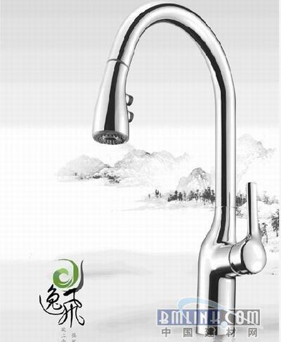 人水卫浴 获得五项中国创新设计红星奖