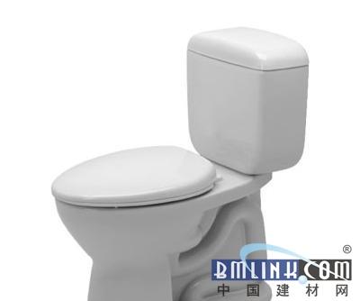 马桶使用维护小技巧打造洁净卫浴间-铝业资讯-中国