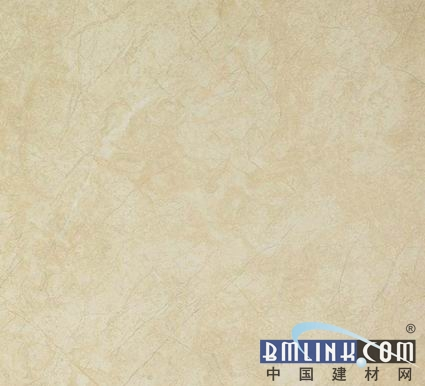 米色墙砖贴图素材