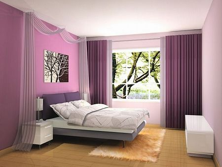 裝修小貼士 家居居室裝飾美無處不在(圖)