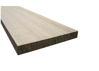 实木板材抢占市场 板式家具面临挑战